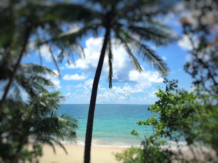 banana beach phuket
