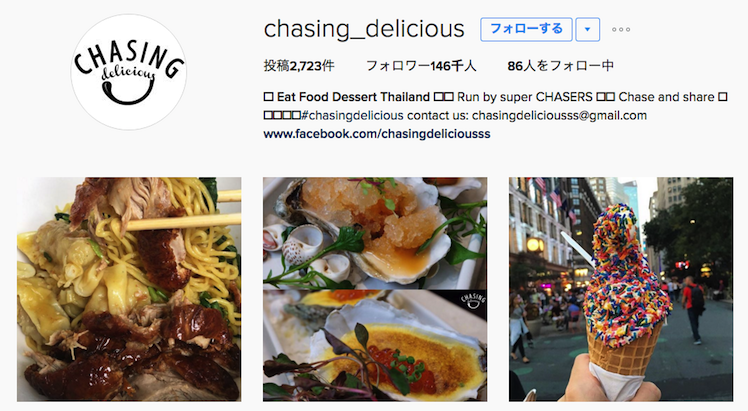 chasing_delicious