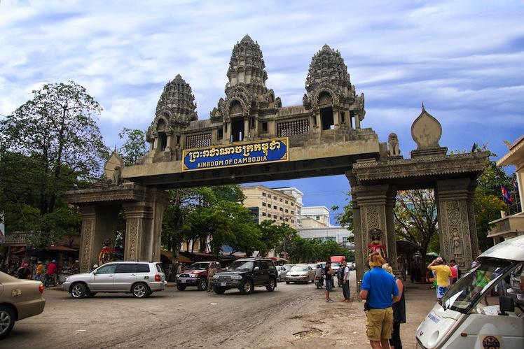 thai-cambodia train