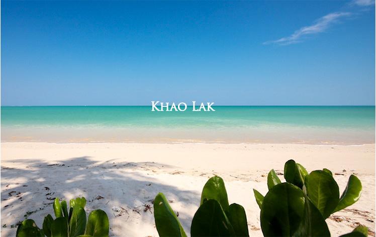 khaolak-beach