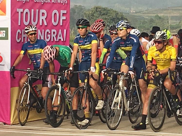 Tour-of-chiangrai