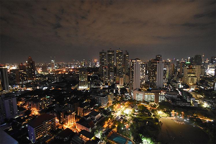 rooftop bangkok sukhumvit