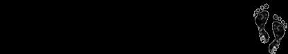 Logomark Yindeed Magazine