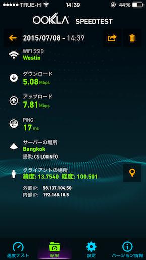 wifi zest