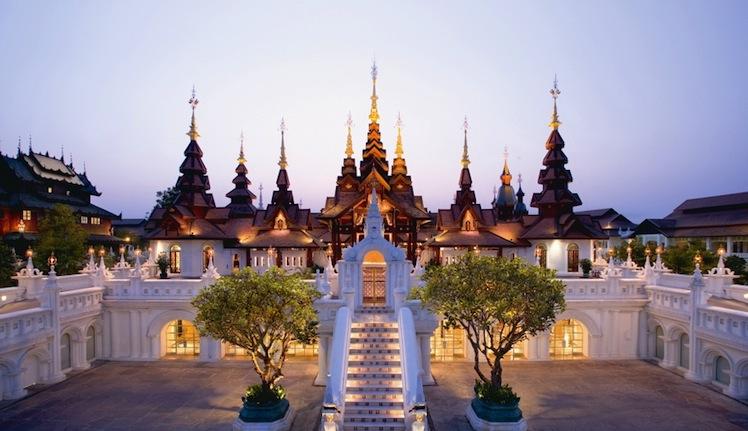 dhara dhevi