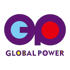 global power logo
