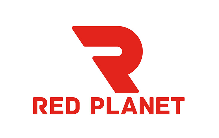 Red Planet Surawong Bangkok