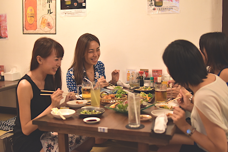 toban dining 18