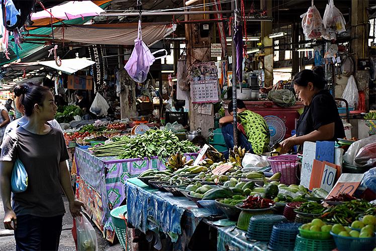 phrakanong-market