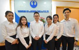 タイから世界へ。ガラスびんメーカーYamamura International Thailandの挑戦。