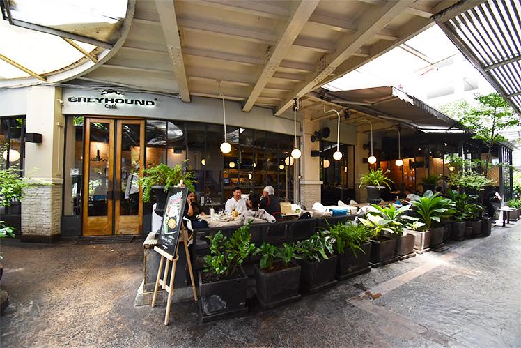 khao soi bangkok  greyhoundecafe