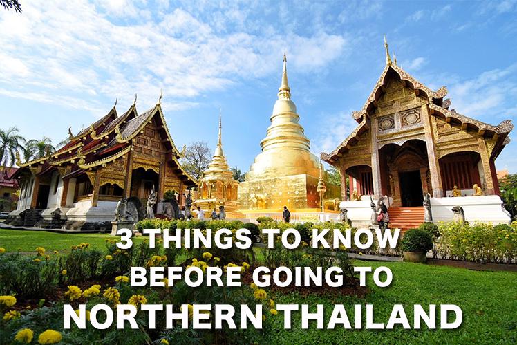 trip-to-chiangmai chiangrai