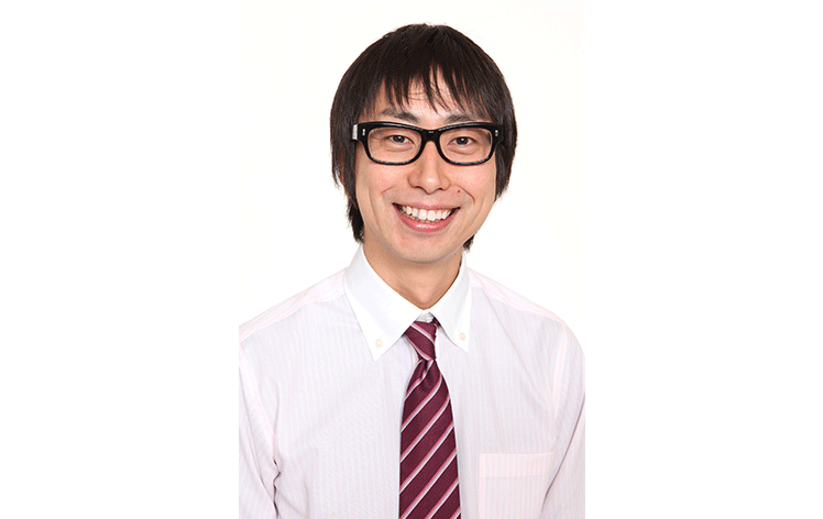 yoshimoto aeon