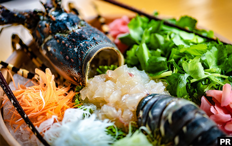 savoey-seafood