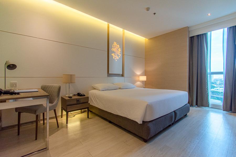 jasmine 59 hotel