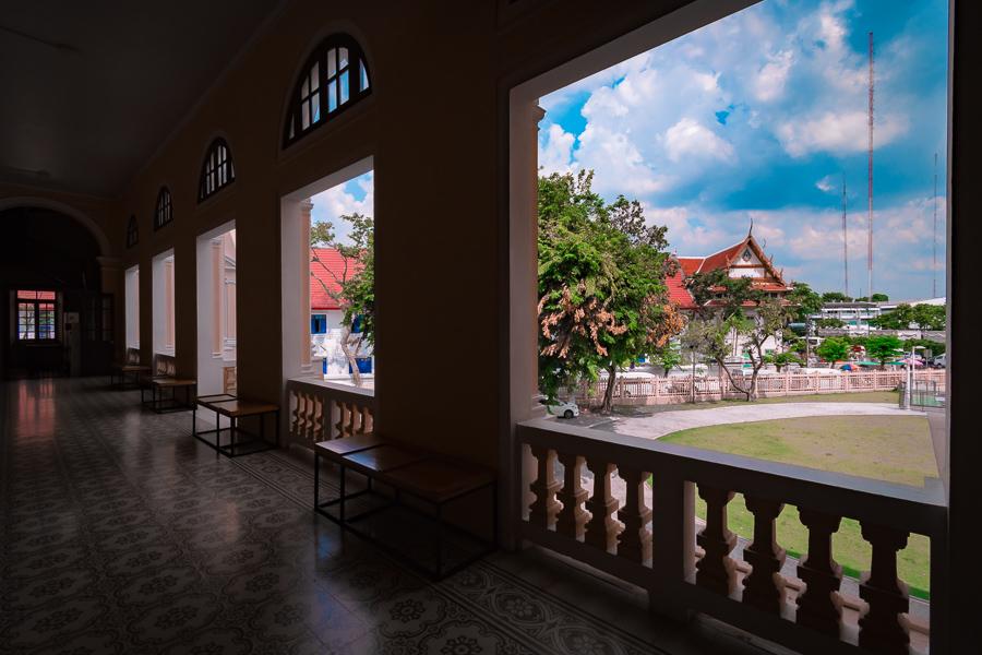 museum-of-siam