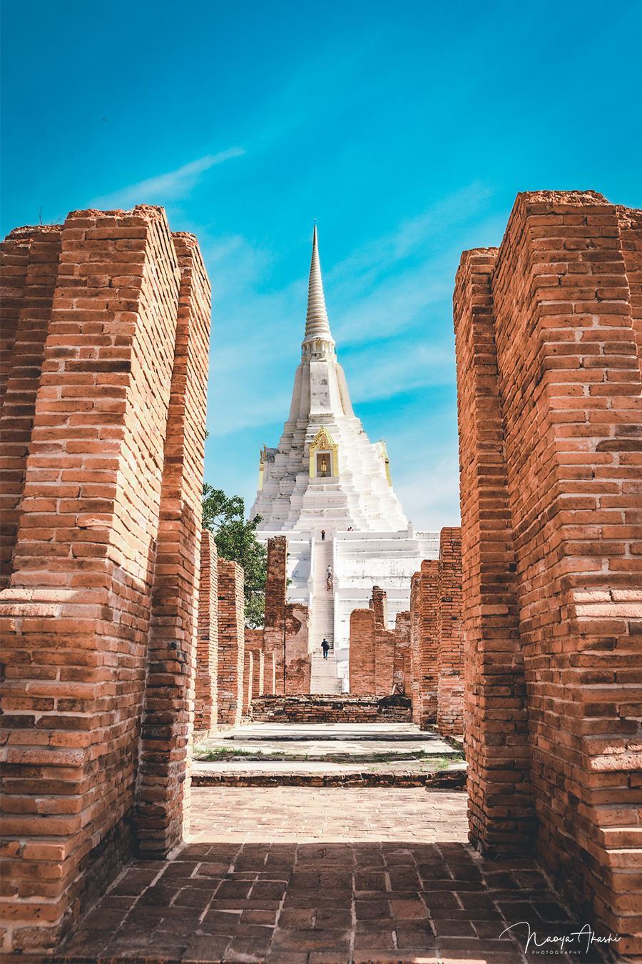 Phu Khao Thong