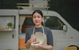 驚異のヒット!あのバスクチーズケーキのオーナーパティシエにインタビュー【AOBAUAN】