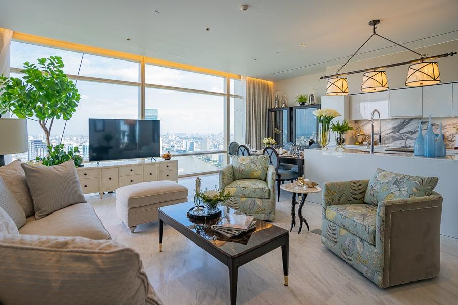 https://www.fourseasons.com/residences/private_residences/bangkok/