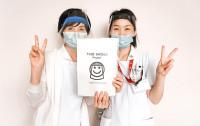 タイから日本の医療現場へフェイスシールドを送ろう! FACE SHIELD Project Made in Thailand【追記あり】